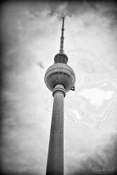 150523_berlin biking_5365.jpg