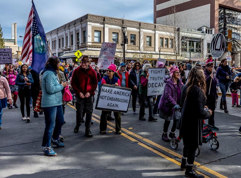 Women' March 2020-Bill Clark-124.jpg