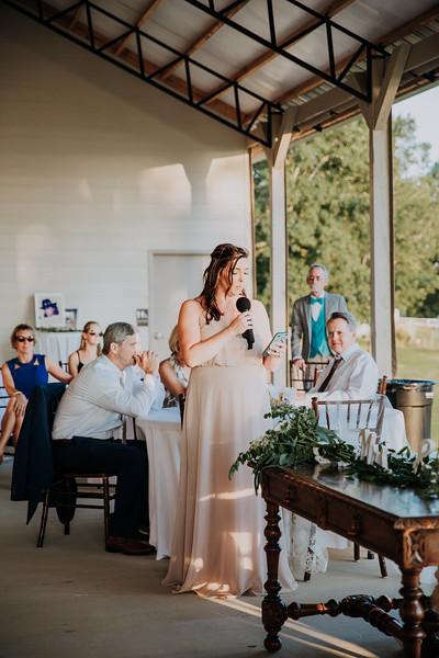 Goodwin Wedding-1073.jpg