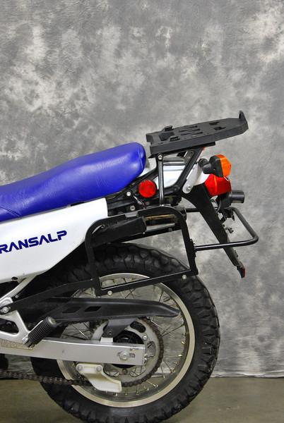 TransAlp 009.jpg