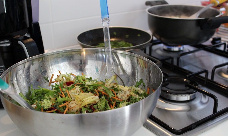 Italy-Ferrara-Cooking-Class-06.JPG
