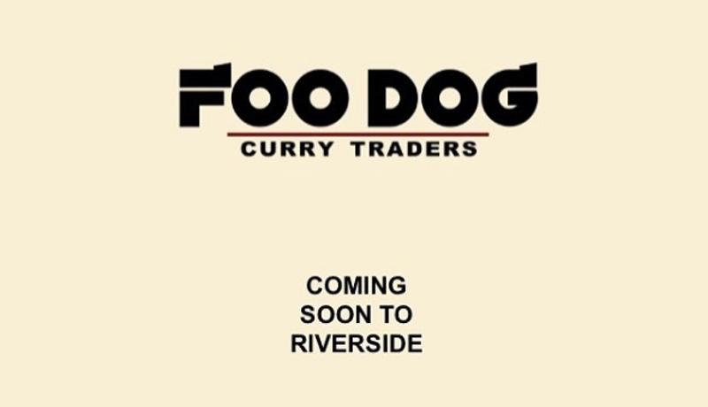 Foo Dog Curry Traders.jpg