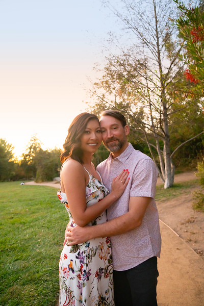 Chauan and Shannon - High Res-49.jpg