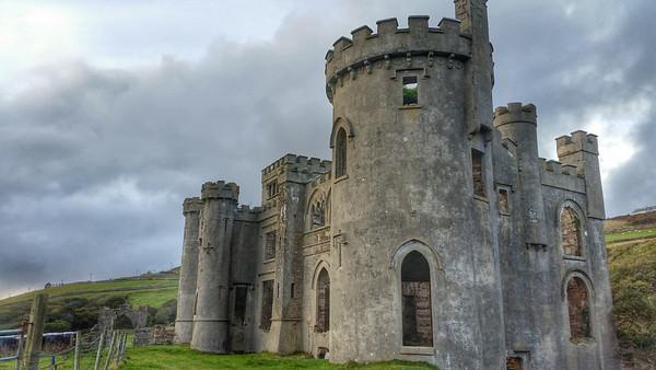 Connemara  County Galway