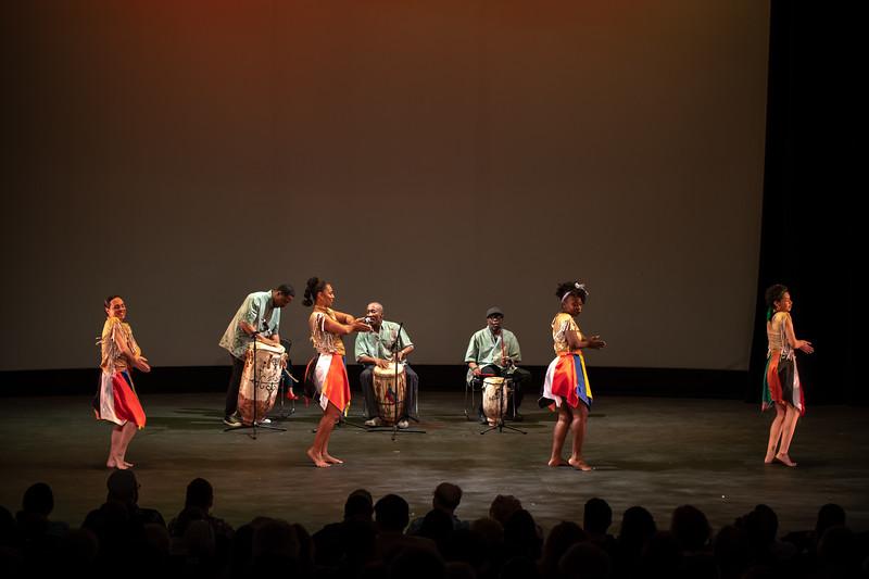 Latin Dance Fiesta-22.jpg