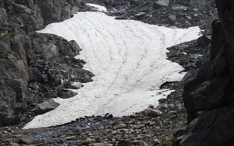 Isabelle Glacier 2017 (173).JPG