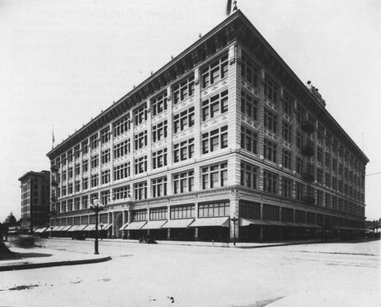 1908-CityCentertoRegionalMall-025.jpg