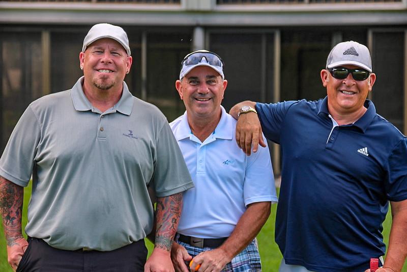 2019 PBS Golf Fundraiser -Wendy (13 of 42).jpg