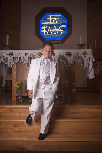 First Communion (211).jpg