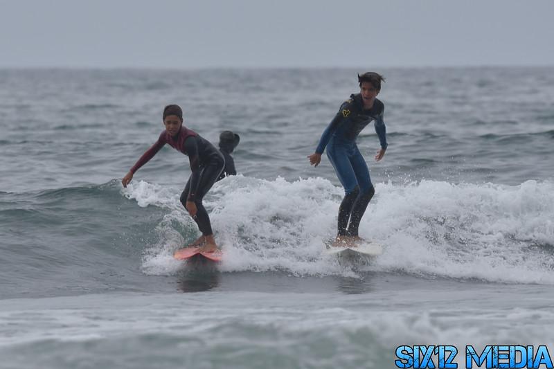 Topanga Malibu Surf-24.jpg