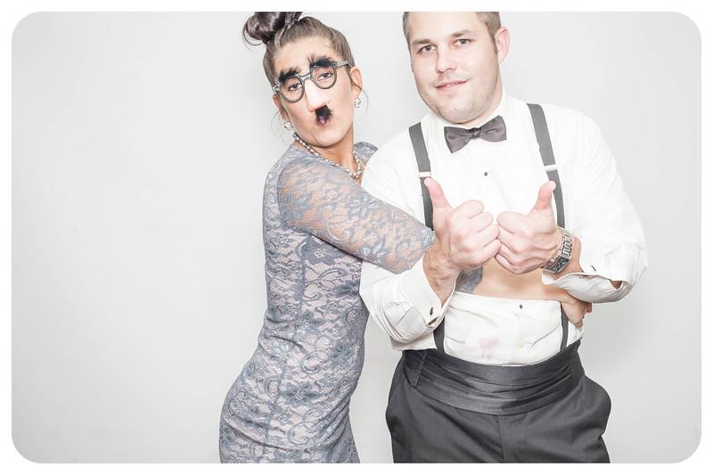 Lauren+Aaron-Wedding-Photobooth-118.jpg