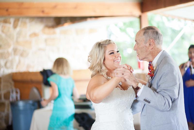 2014 09 14 Waddle Wedding - Reception-610.jpg