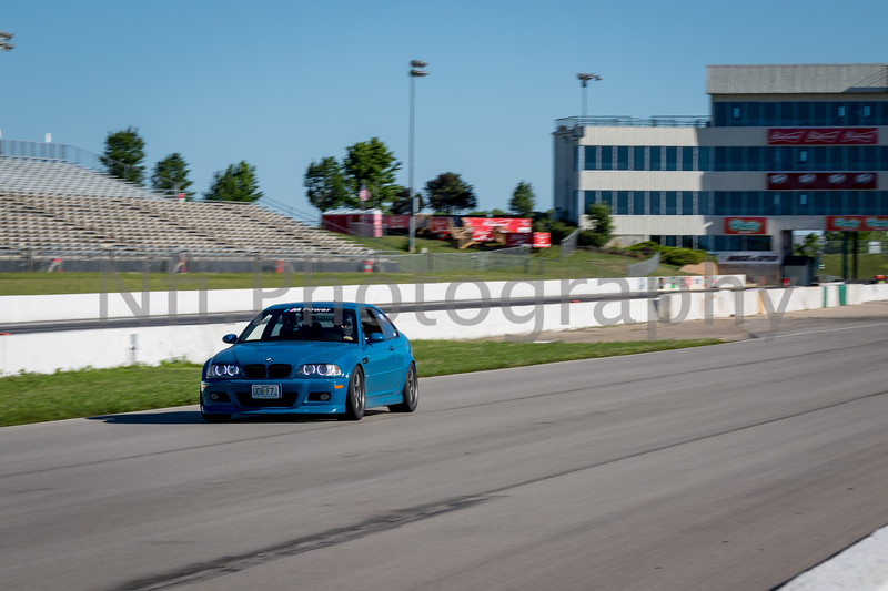 Flat Out Group 1-415.jpg