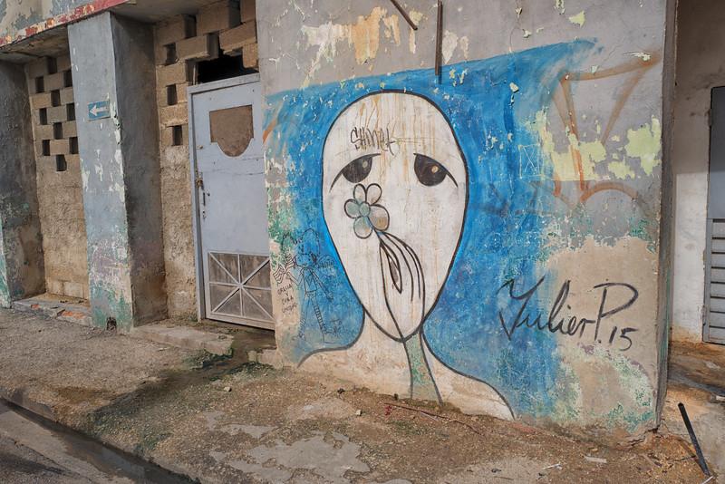 Cuba_-164.jpg