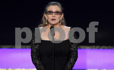 carrie-fisher-star-wars-actress-has-died-at-age-60