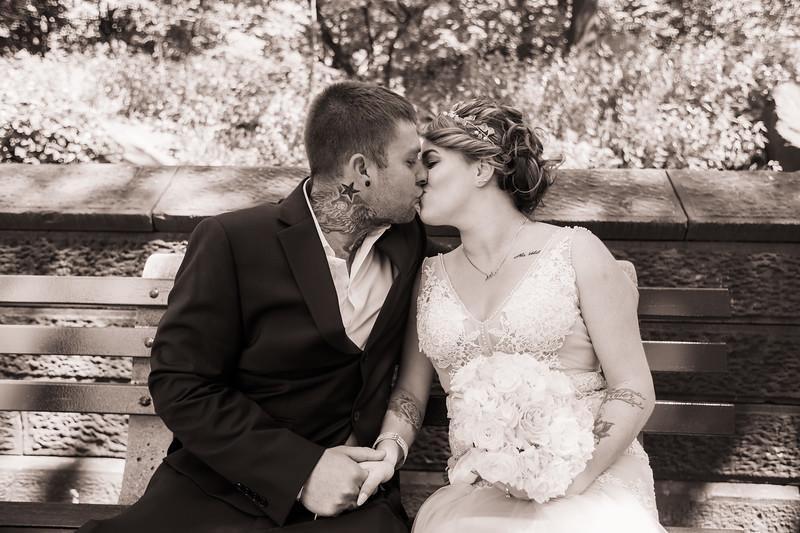 Central Park Wedding - Asha & Dave (83).jpg