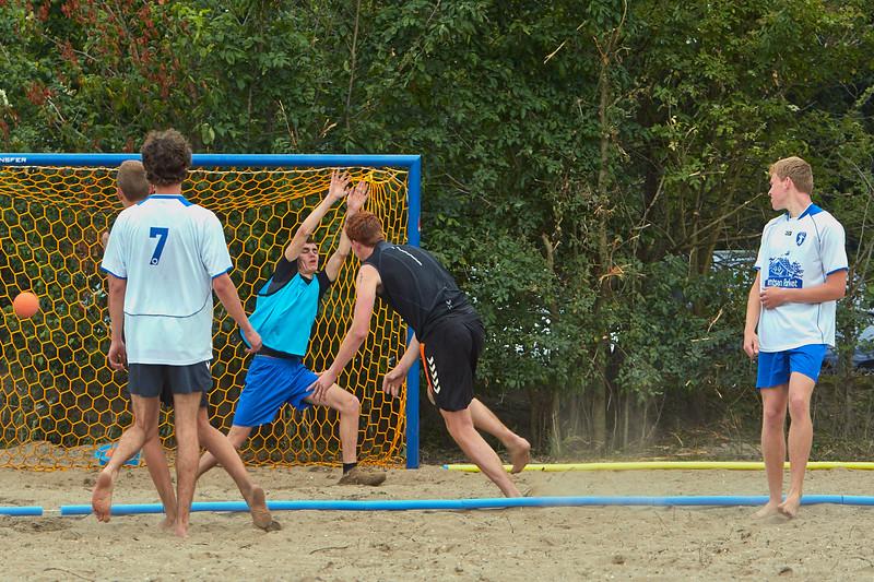Molecaten NK Beach Handball 2015 dag 2 img 143.jpg