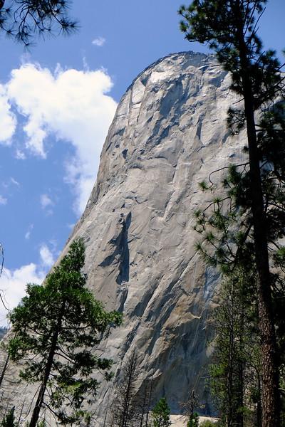 California Day 7 Yosemite 06-01-2017 94.JPG