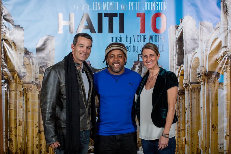 Haiti 10-4.jpg