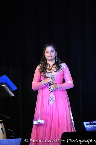 2013-10-12_DurgaPuja_Ashtami@KallolNJ_44.jpg