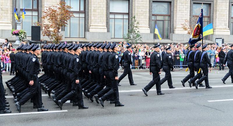 Parade #-20.jpg