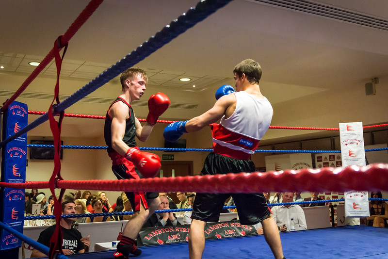 -Boxing Event March 5 2016Boxing Event March 5 2016-19120912.jpg