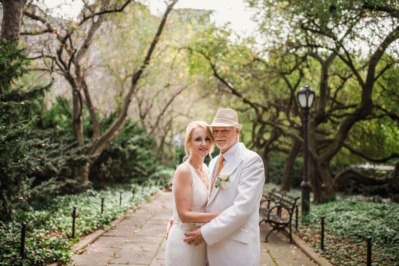 Stacey & Bob - Central Park Wedding (214).jpg