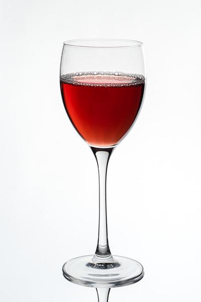 glass8-2.jpg