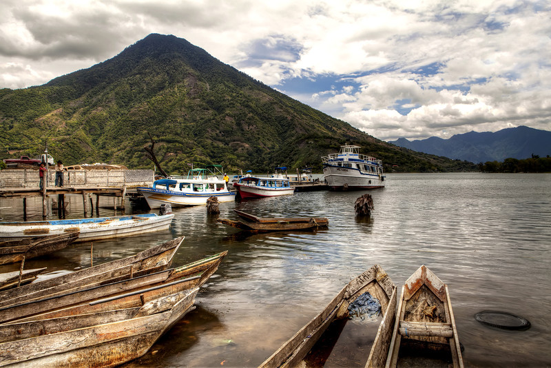 volcano-and-canoes-on-lake-atitlan.jpg