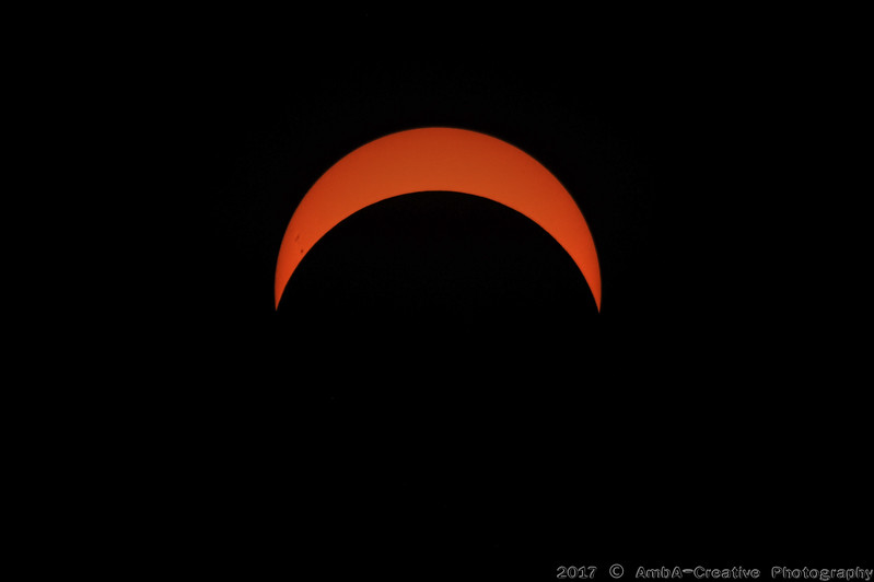 2017-08-21_EclipseDay@HomeDE_15.JPG