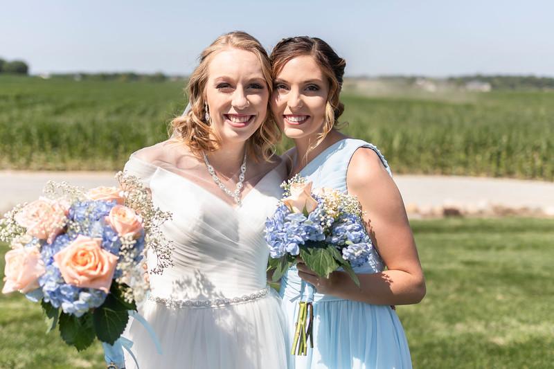 Morgan & Austin Wedding - 305.jpg