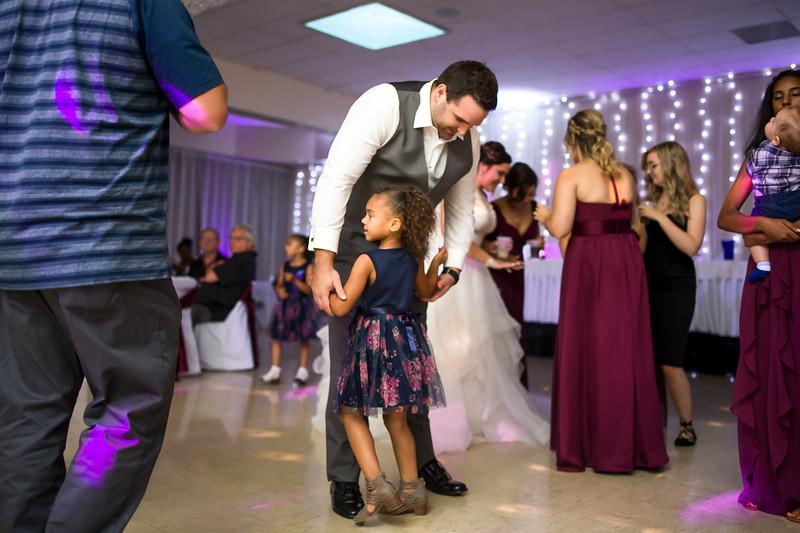 Marissa & Kyle Wedding (721).jpg