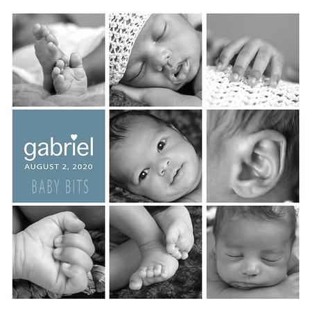 2020_08_22 Gabriel Roy