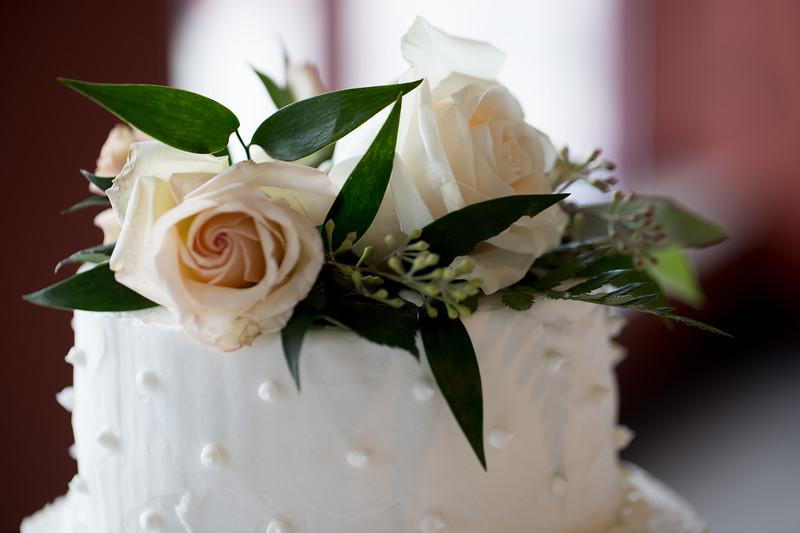 Lodle Wedding-165.jpg