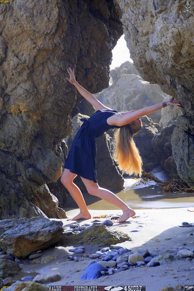 matador swimsuit bikini model beautiful women 046..00..