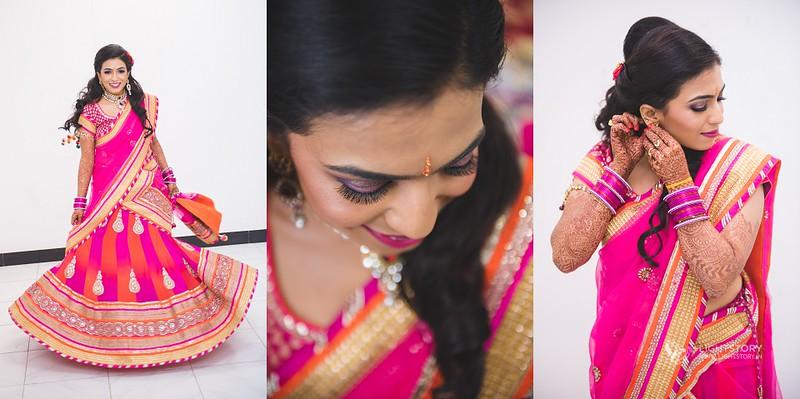 LightStory-Poorna-Vibushan-Coimbatore-Codissia-Wedding-030.jpg
