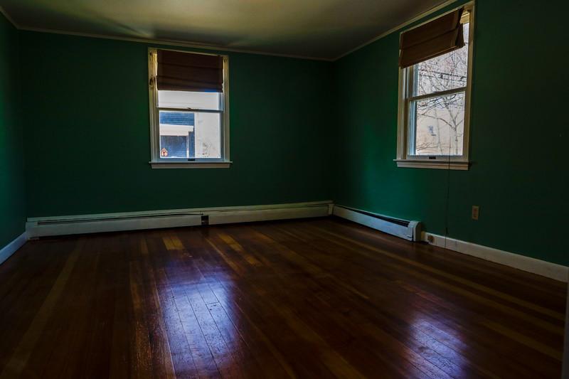 5U2A7394-HDR1st floor green.jpg