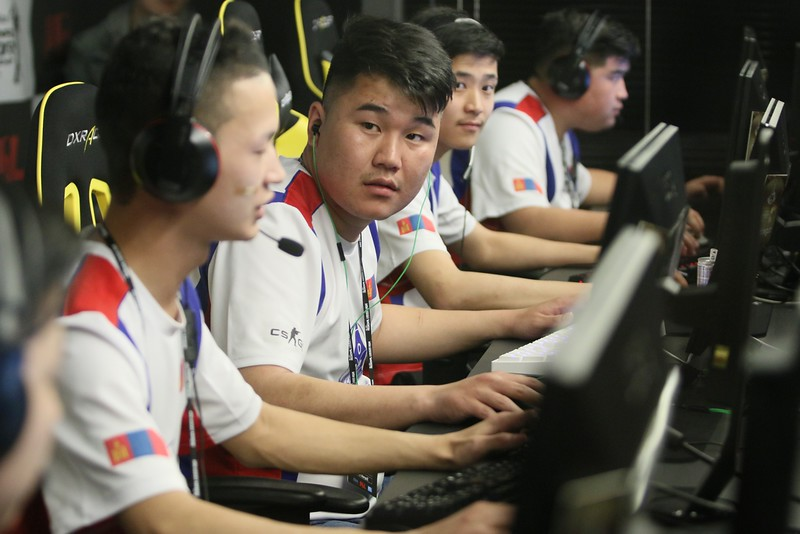 pgl-kespa-regional-minor-championship-asia--photo-courtesy-of-kespa_26698613160_o.jpg