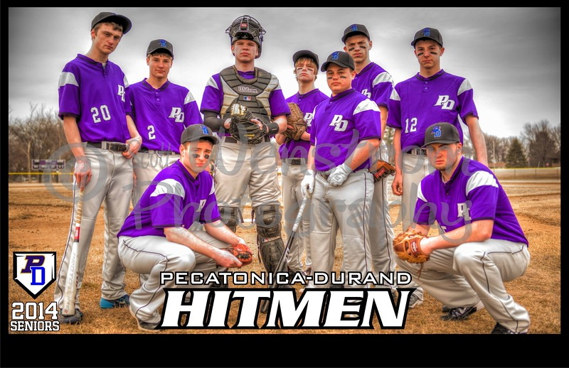 pd baseball seniors poster.jpg