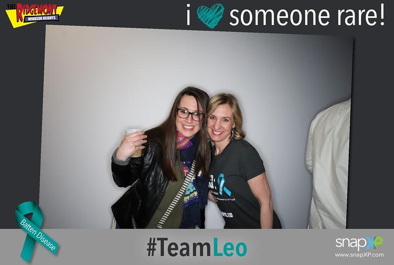 Leo_2018-03-24_21-08-06.jpg