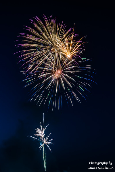 Fireworks-2017-6233.jpg