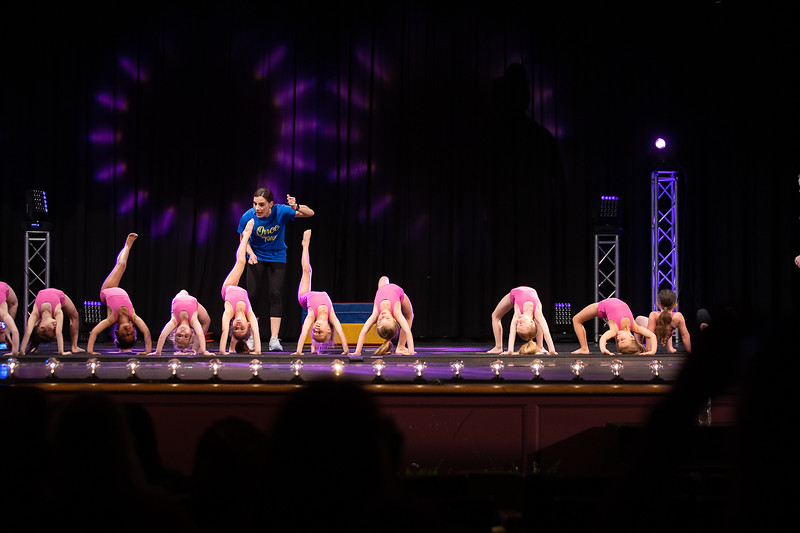 Dance Productions Recital 2019-25.jpg