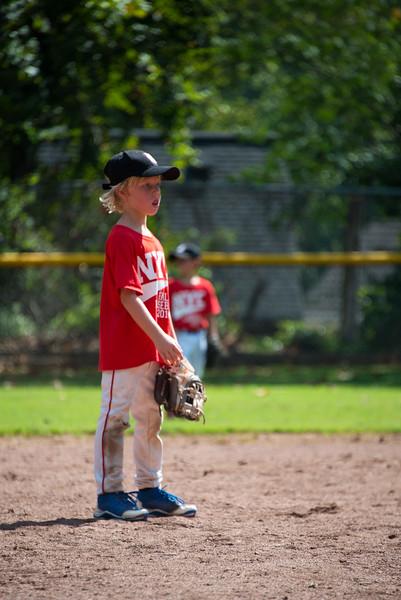 Barons Baseball Game 1-38.jpg