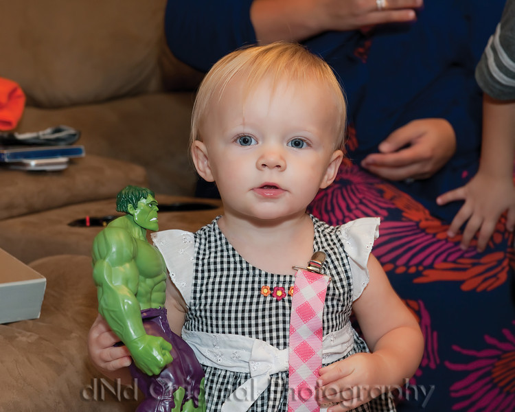 51 Cooper's 5th Birthday Party - Faith.jpg