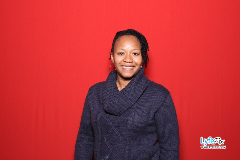 eastern-2018-holiday-party-sterling-virginia-photo-booth-0085.jpg