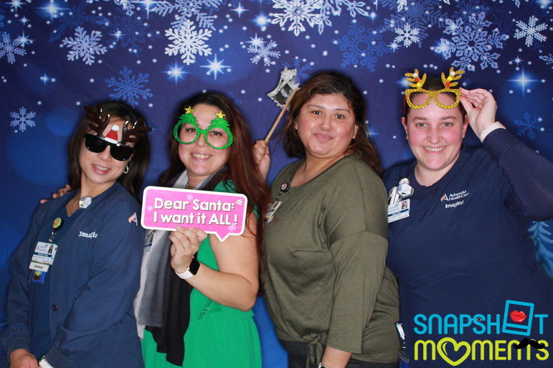 12-12-2019 - Adventist HealthCare Holiday Party_015.JPG
