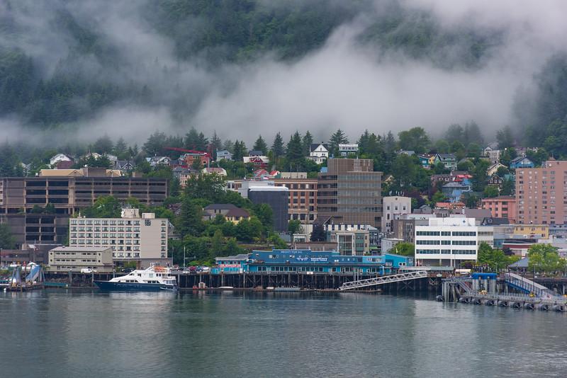 Alaska Cruise Day 6-1853.jpg
