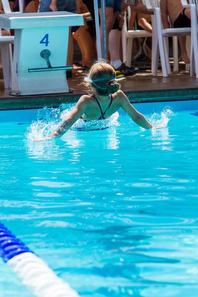 07-27 Swim Meet-260.jpg