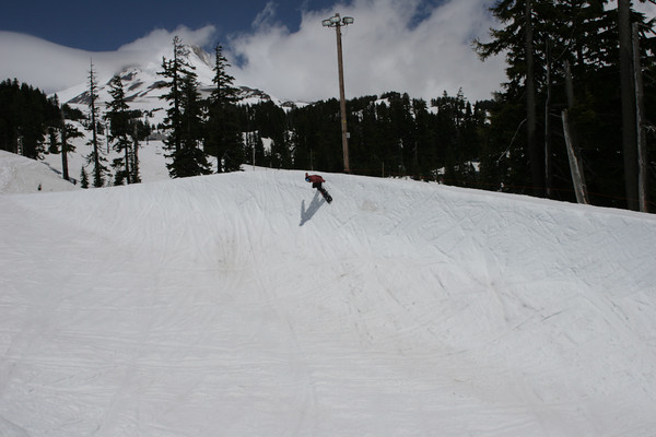 sat may 17 halfpipe ALL IMAGES LOADED