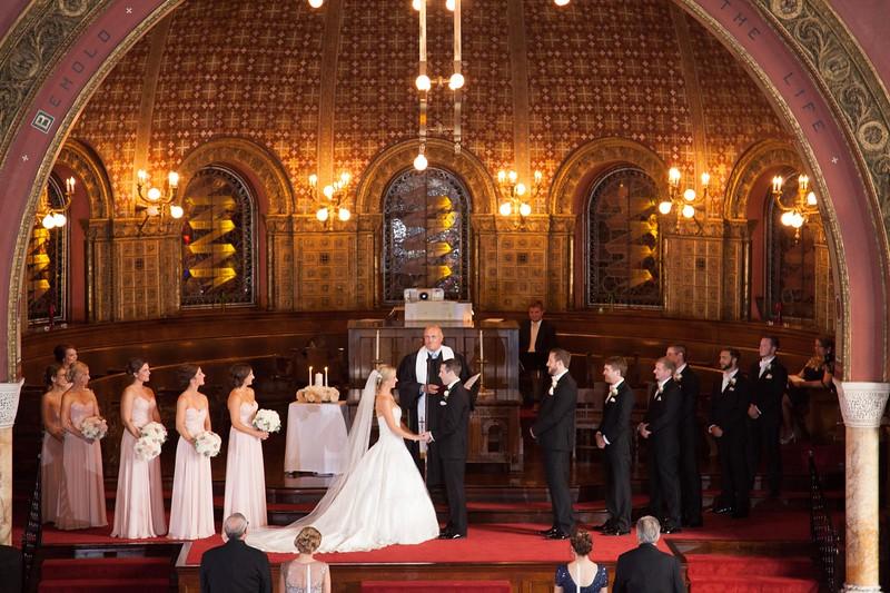 Meredith Wedding JPEGS 3K-341.jpg